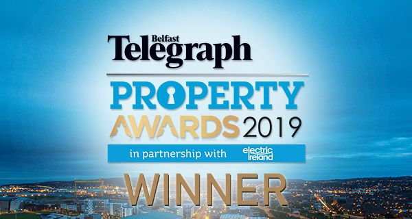 Residential Estate Agency of the Year