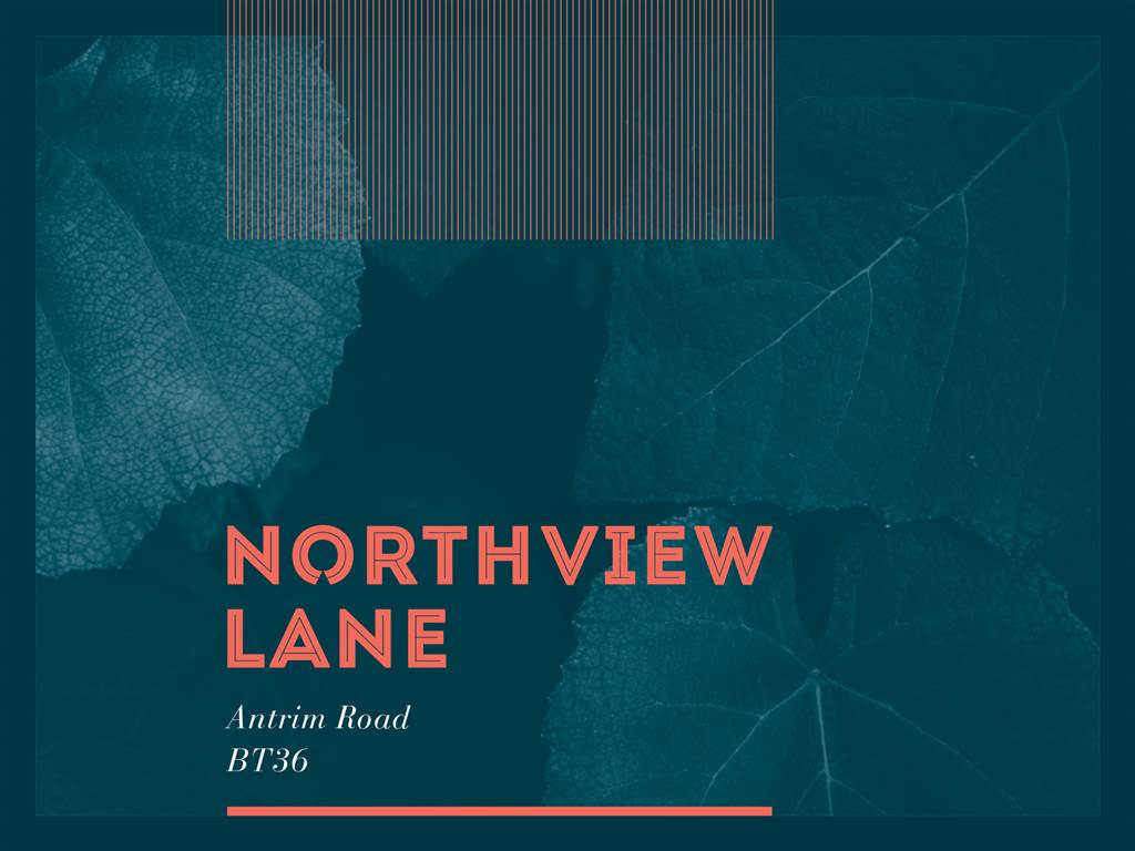 12 Northview Lane