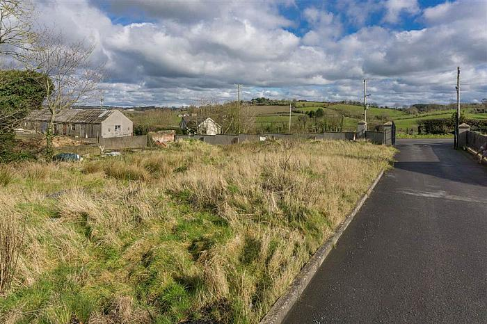 76 Lower Quilly Road, DROMORE
