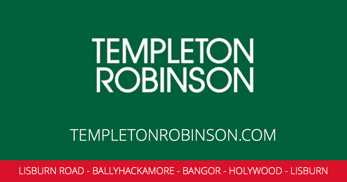 Templeton Robinson Propertie For Sale