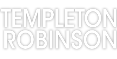 Templeton Robinson Commercial And Professional Services | 5 Rathmoyle Park, Holywood BT18 0DT | +44 28 9042 4747