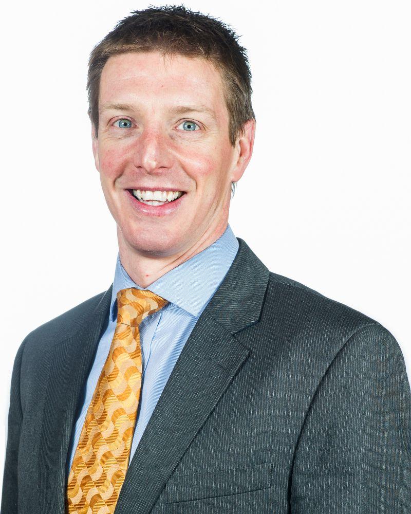 Jonathan Steen